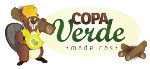 Copa Verde Madeiras