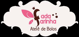 Fada Farinha Ateliê de Bolos